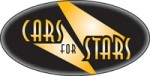 Cars for Stars (Wiltshire) - Limo hire, chauffeur driven cars and wedding cars for hire in the Wiltshire area.